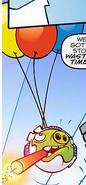 Balloon Deceptihog2