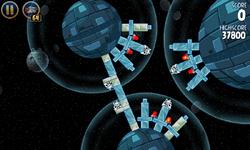 Death Star 2-2