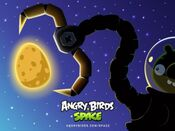 Descargar-Angry-Birds-Space-para-PC-433x324
