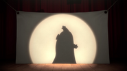 PT Shadow Pig (6)