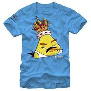 Queen angry birds