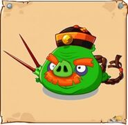 Angry-Birds-Epic-Enemy-Pig-Moustache-06-Mandarin-310x302