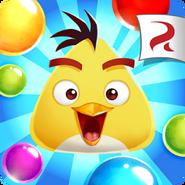 Angry-bird-pop-1024x1024