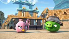 Angry Birds- The 4-D Experience-1585792454