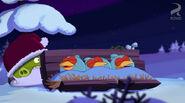 Angry Birds Toons 40 Jingle Yells.avi snapshot 00.51 -2013.12.16 01.19.25-