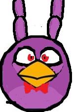 Bonnie infobox