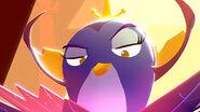 Gale VeryBadBird
