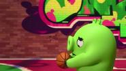 Slam Dunk (3)