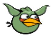 Yoda Console4