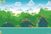 185px-Angry-Birds-Bad-Piggies-Level-19-1