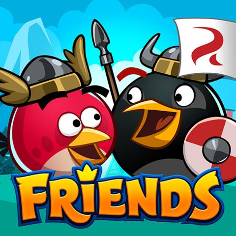 الغاضبة Angry Birds Friends 4.9.1 480?cb=2016082810352