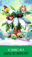 ABPop Christmas 2016 App Store 1