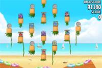 Beachball15