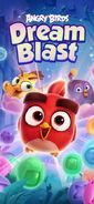 Dream Blast Ad4