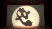 PT Shadow Pig (7)