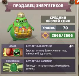 20170630 131831