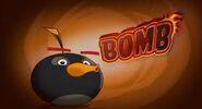 Bomb toons