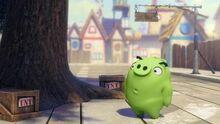 PiggyTales4thStreet2