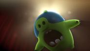 Piggy Dive-18