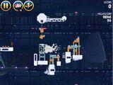 Cloud City 4-33 (Angry Birds Star Wars)