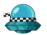 Angry Birds Space/Unused Content
