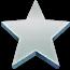 ABEVolution 1 Star Normal