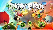 AngryBirdsMessenger