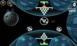 Death Star 2-6