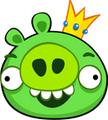 KingPigChrome-1-.png