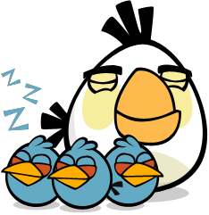 File:White and blues sleeping.png