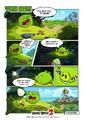 AB2 Comic part 1