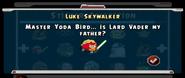 Luke Console3