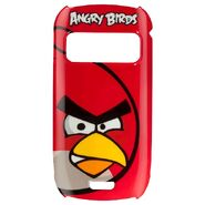 Nokia-cc-5000-dlya-telefona-nokia-n8-00-angry-birds-red-314945
