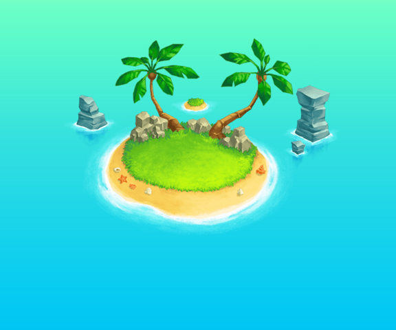 File:Tiny Island.png