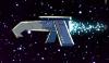 Unlnown Starship2