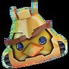 ABTransformersBumblebee