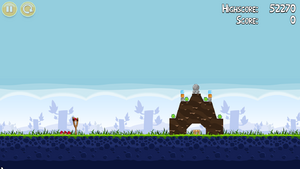 AngryBirds1-8