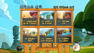 Angry Birds Toons S1 V1 Scene Selection 11