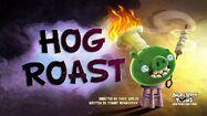 Hog R