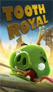 File:Tooth Royal Selection Image.jpg