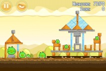 Angry-Birds-Mighty-Hoax-5-9-213x142