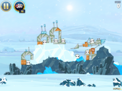 Angry-Birds-Star-Wars Hoth Uroven-3-1-730x547