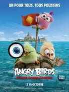 AngryBirds2Polluelos