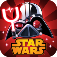 App-Angry-Birds-Star-Wars-2