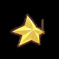 Bow 002 icon