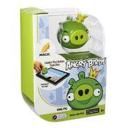 King-Pig-toy