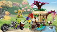 Lego-angry-birds-movie-Bird-Island-Egg-Heist