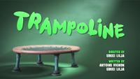 PTales-Trampoline-SR-001