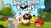 ANGRY-BIRDS-TOONS-EPISODIOS-ONLINE-COMPLETOS
