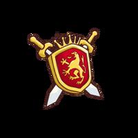 Bow 018 icon